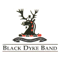 clients_5671843-black-dyke-band.png
