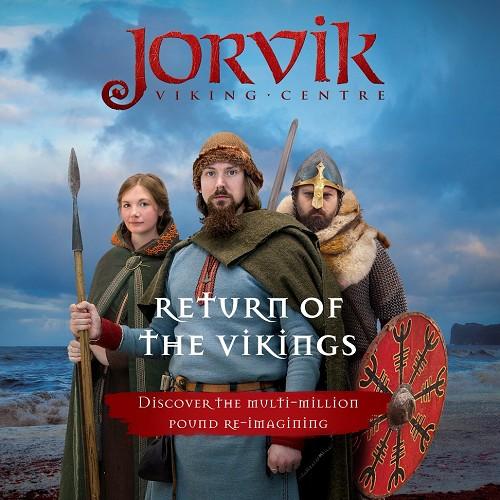 school_trips_5077329-jorvik-viking-centre.jpg